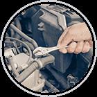 tune-up repair